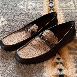 Guess Loafers